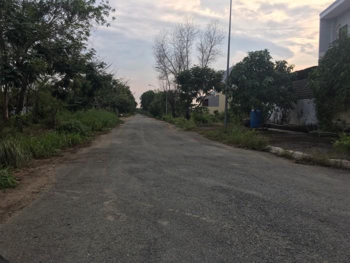 Đất Bán Lê Văn Lương Sổ Riêng