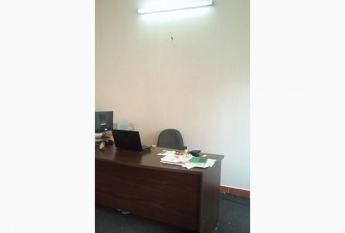 Cho thuê văn phòng làm việc tiện tích giá rẻ tại trung tâm TP. Đà Nẵng