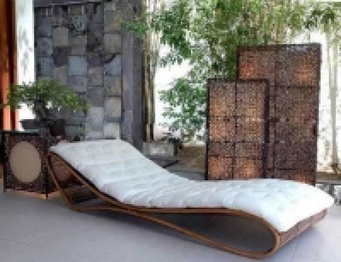 Giường tắm nắng giá rẻ nhất2