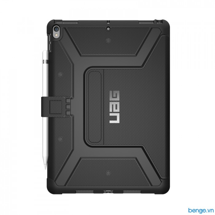 Bao da iPad Pro 9.7, 10.5, 12.9 UAG xuất xứ Mỹ2