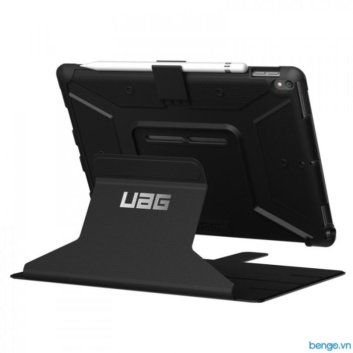 Bao da iPad Pro 9.7, 10.5, 12.9 UAG xuất xứ Mỹ1