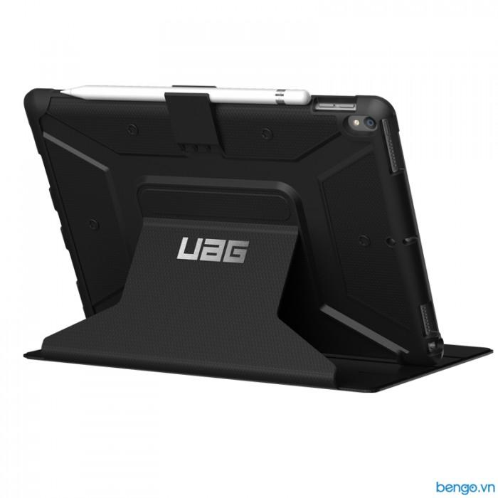 Bao da iPad Pro 9.7, 10.5, 12.9 UAG xuất xứ Mỹ0