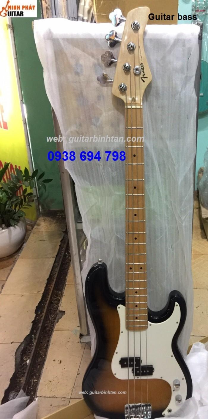 Electric guitar1