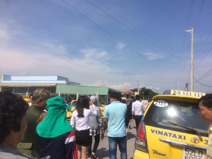 Đất nền cao cấp long an với giá cực hấp dẫn , vui long liên hệ luật sư Nguyễn Phước Dinh