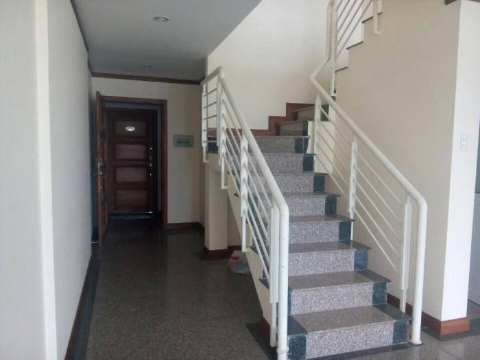 Chung cư Hoàng Anh Gia Lai An Tiến cần bán xả hàng hơn 20 căn penthouse, thông tầng, shop house