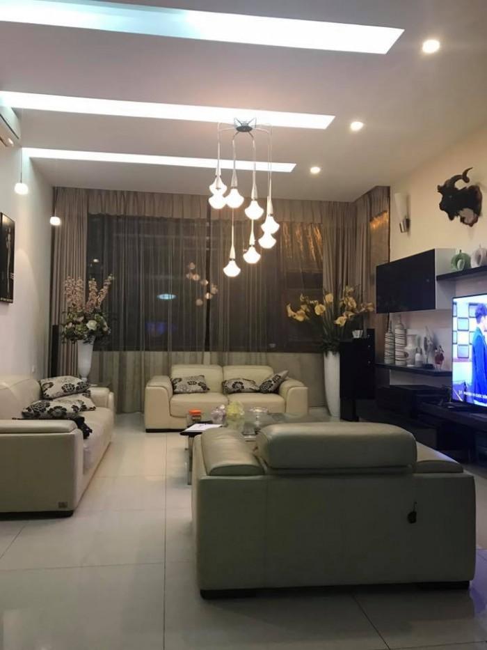 Gara,nhà đẹp Tô Vĩnh Diện,quận Thanh Xuân,ba thoáng,VIP