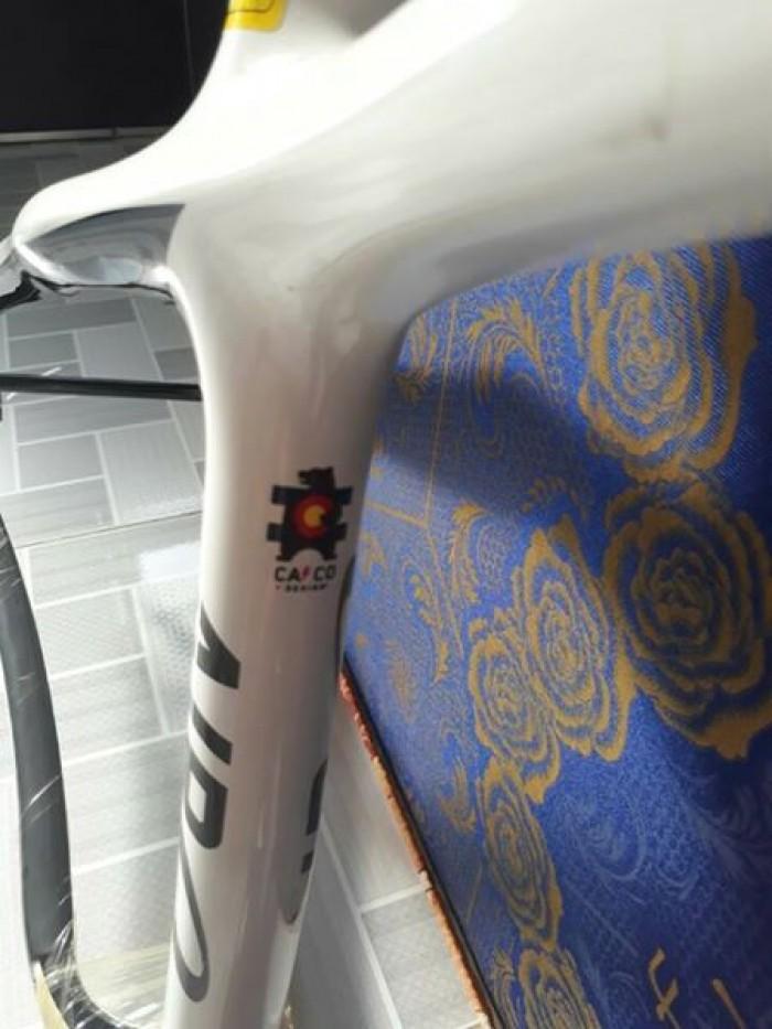 Frame mtb NINER AIR 9 cacbon 2017 Usa. new 5