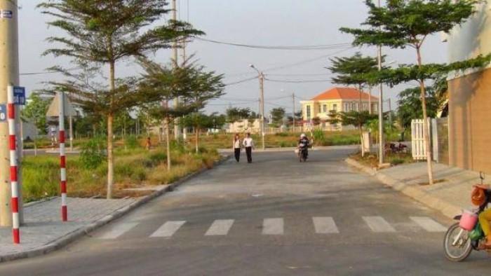 Bán đất đấu giá 31ha Trâu Quỳ, Gia Lâm.Hà Nội ,DT 236m2, giá 26tr/m2