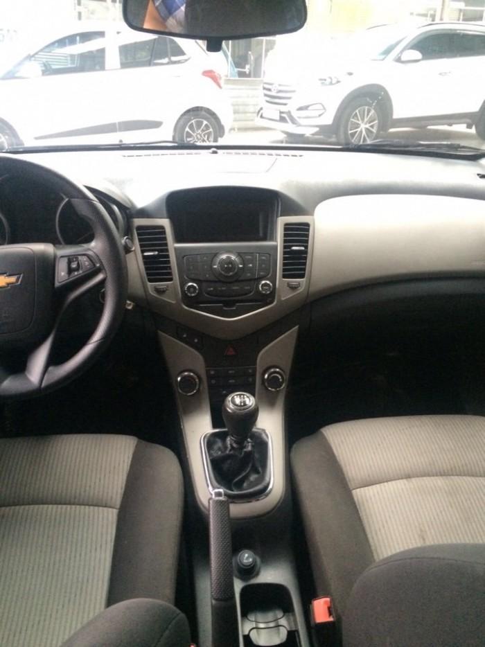 Bán Nissan Grand Livina 7 chỗ số sàn 2010 màu vàng cát biển SG