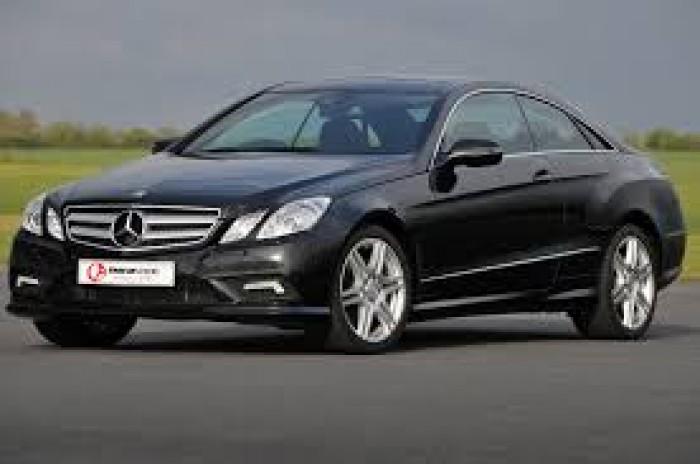 Thuê xe tự lái giá rẻ nhất TPHCM 2