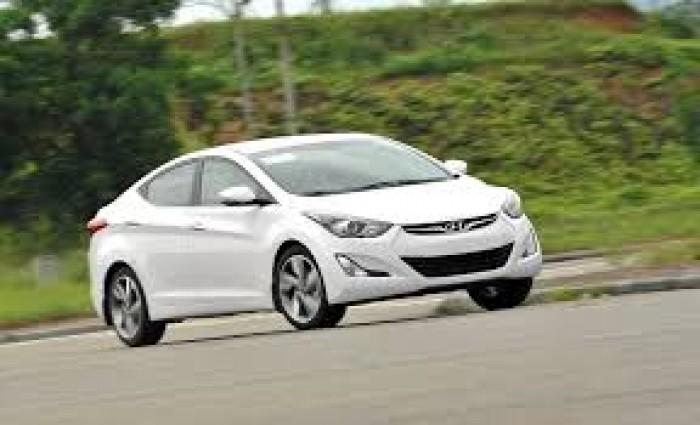 Thuê xe tự lái giá rẻ nhất TPHCM 3