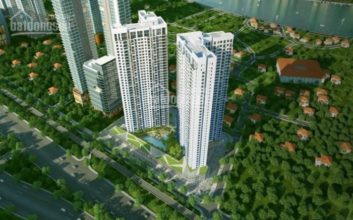 Nhận booking lấy căn đẹp dự án Masteri An Phú - cơn sốt đầu tư, chỉ từ 35tr/m2