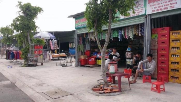 Gia đình chuyển lên Lâm Đồng bán gấp lại trọ và đất đầu tư giá bao tốt