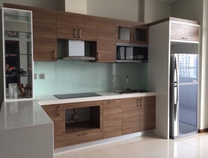 Cho thuê nhiều căn hộ chung cư cao cấp Tràng An complex- số 1 Phùng Chí Kiên