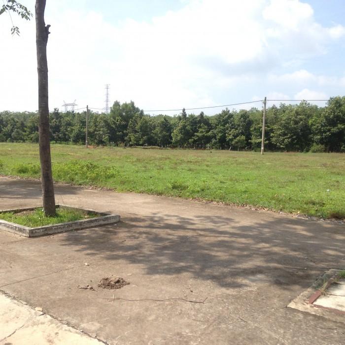 Ngân hàng thanh lý đất & nhà trọ giá rẻ chỉ 260tr/nền, số lượng có hạn. Hỗ trợ vay đến 80%