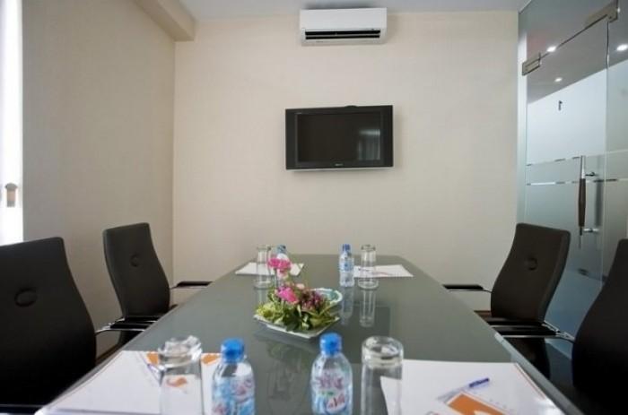Cho thuê văn phòng 70m2 tại Ngụy Như Kon Tum