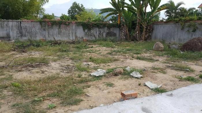 Bán đất Vĩnh Thạnh cạnh chùa Thiên Phú Nha Trang