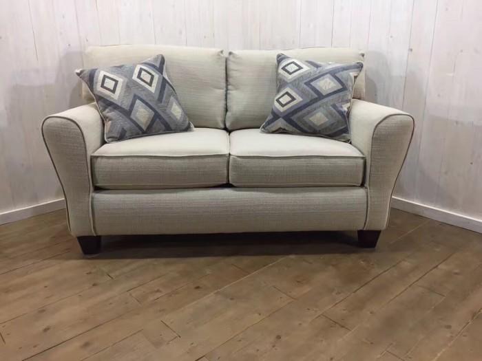 Xưởng may gia công sofa giá rẻ, uy tín, chất lượng - Xưởng May Niềm Tin Star - Nhi...