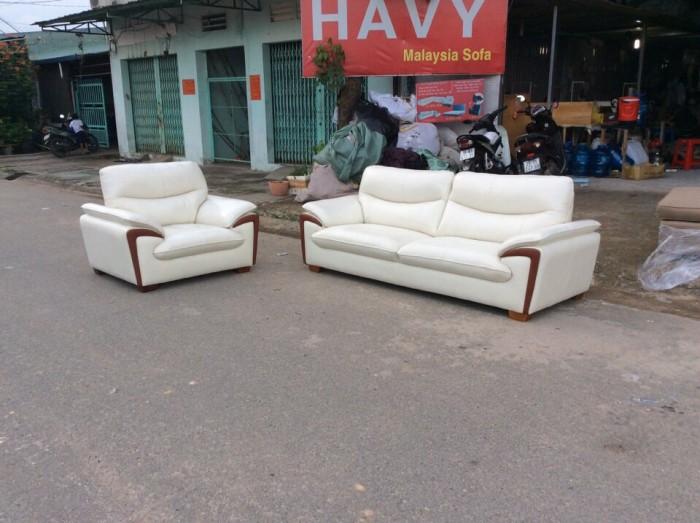 Xưởng may gia công sofa giá rẻ, uy tín, chất lượng - Nhiều mẫu mã đáp ứng nhu...