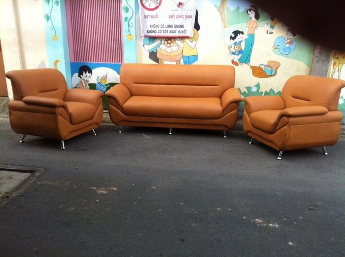Xưởng sản xuất, gia công ghế sofa phòng khách giá rẻ, uy tín, chất lượng
