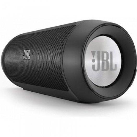 Loa bluetooth JBL kim pin dự phòng 6000 mah