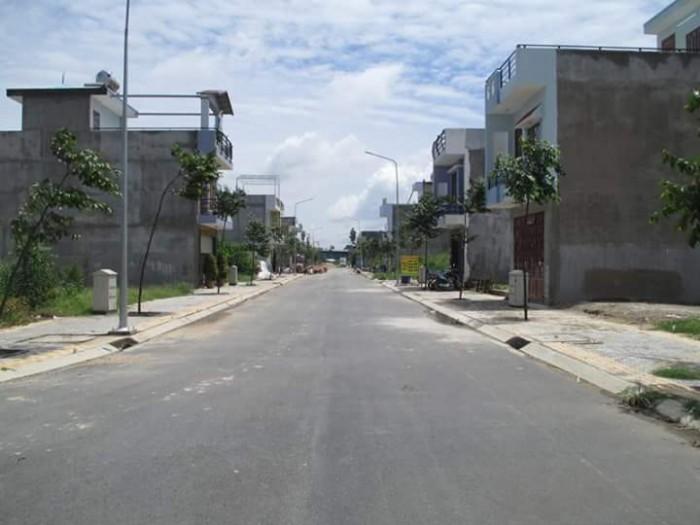 Bán Đất Đi Mỹ Đường Nguyễn Văn Linh Giá Rẻ