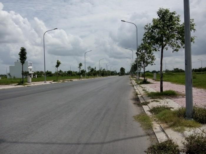 Chuyên bán dự án Cát Lái 153ha (Phú Gia, Invesco, Gia Cát, Ninh Giang)
