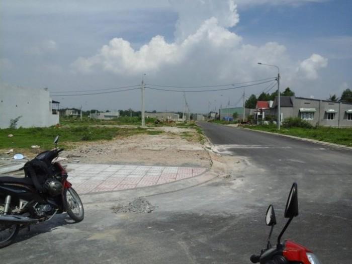 Đất ven sông Quận 2 duy nhất 20 nền góp 12 tháng 0% MT Nguyễn THị Định, LH Mai Hồng
