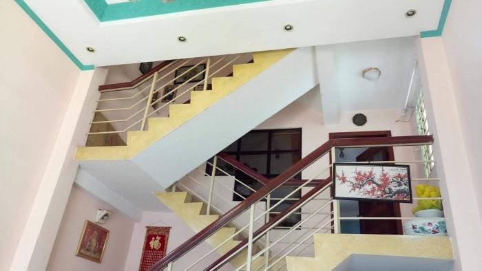 Bán nhà ở đường Cao Thắng, Quận 10