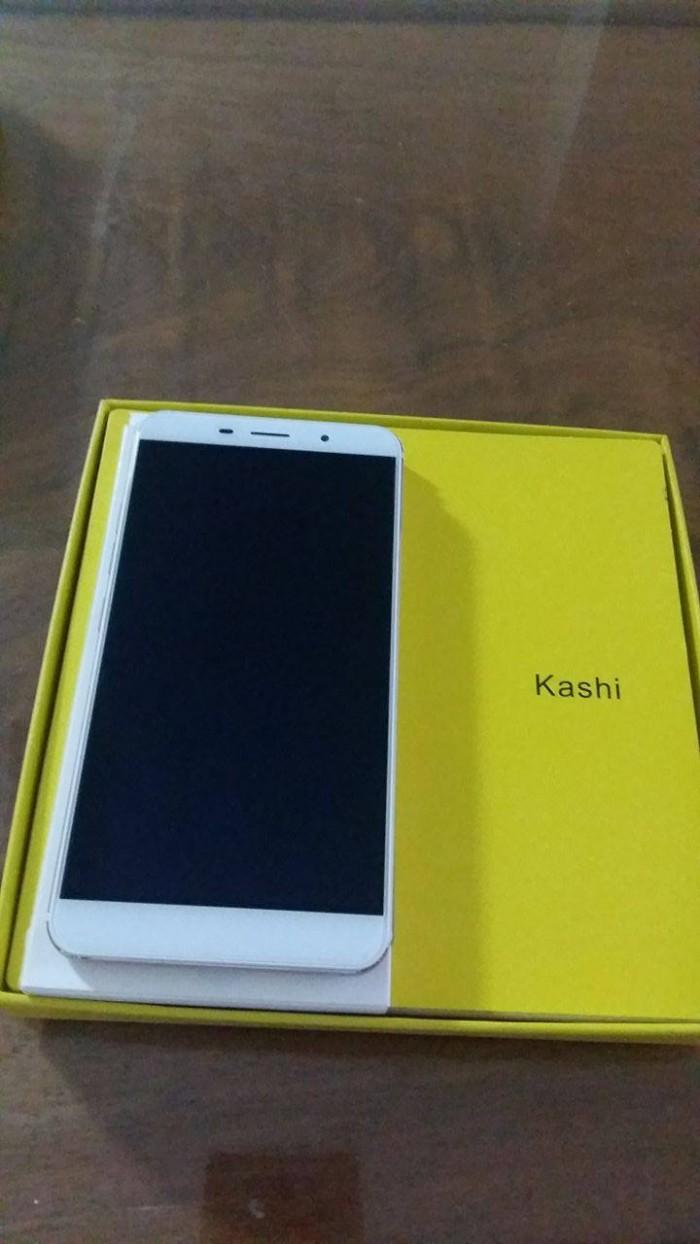 Bán điện thoại Kashi Inni 6S công nghệ Nhật Bản còn thời hạn bảo hành1