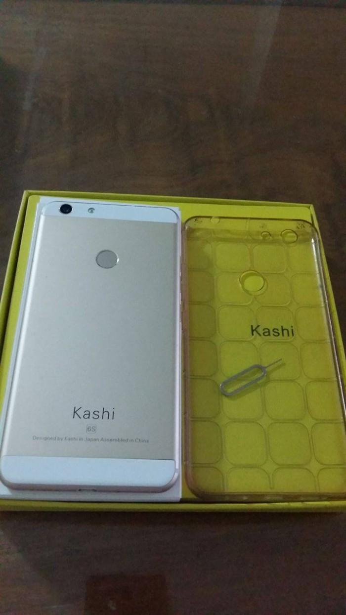 Bán điện thoại Kashi Inni 6S công nghệ Nhật Bản còn thời hạn bảo hành0