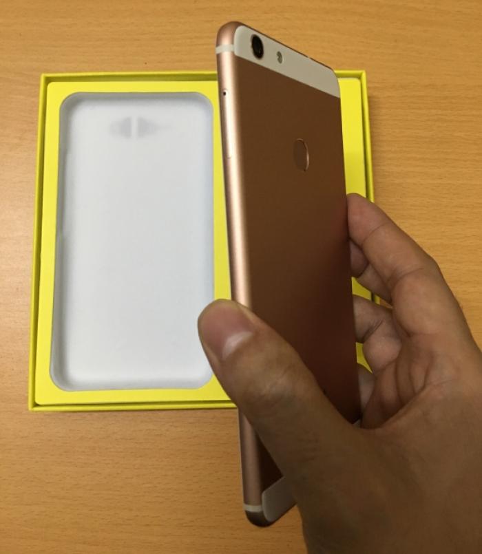 Bán điện thoại Kashi Inni 6S công nghệ Nhật Bản còn thời hạn bảo hành6