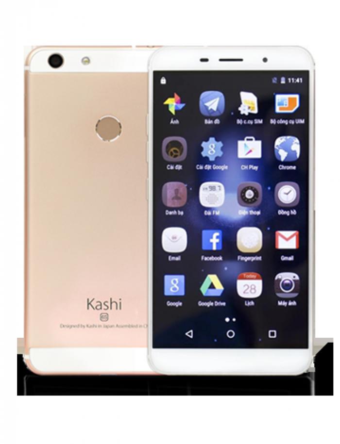 Bán điện thoại Kashi Inni 6S công nghệ Nhật Bản còn thời hạn bảo hành7