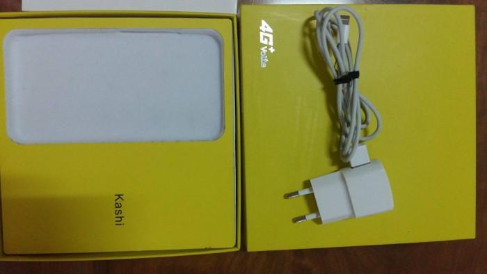 Bán điện thoại Kashi Inni 6S công nghệ Nhật Bản còn thời hạn bảo hành5