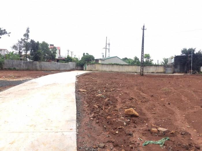 Đất thổ cư đường trường sơn đầu tư