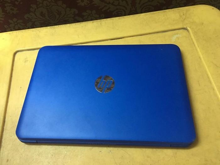 Laptop HP Stream Notebook Pc 13 mới 99%1