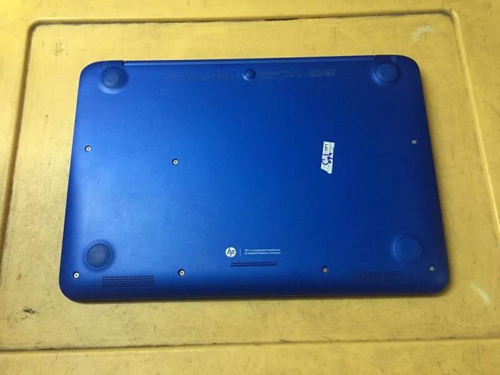 Laptop HP Stream Notebook Pc 13 mới 99%2