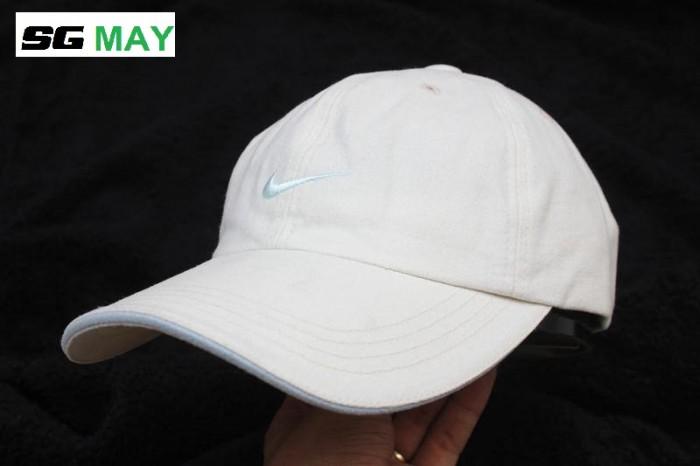 Xưởng may mũ nón thời trang giá rẻ