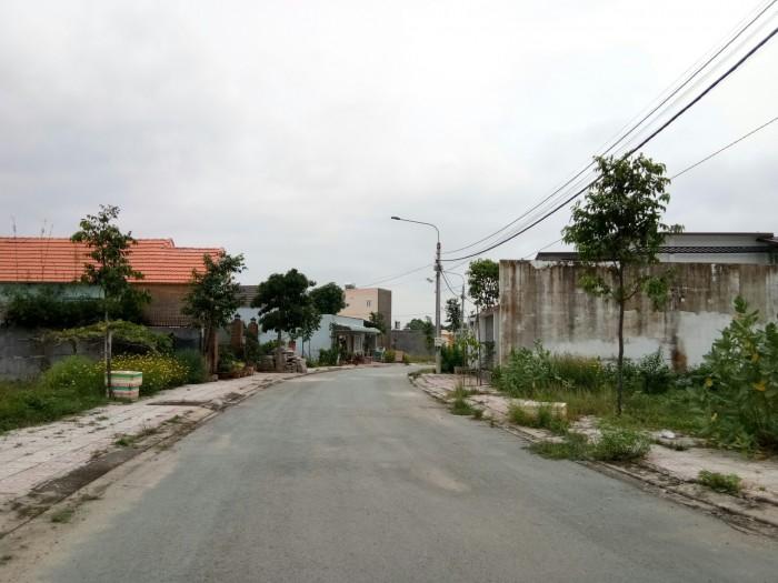 Bán Đất Sổ Đỏ Tp Biên Hòa, Thổ Cư 100%, Giá Rẻ Phù Hợp Để Ở Và Đầu Tư Kinh Doanh
