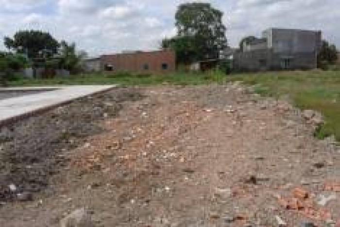 Nhà mới xây 1 tấm đường Bến lội BTĐ A BT