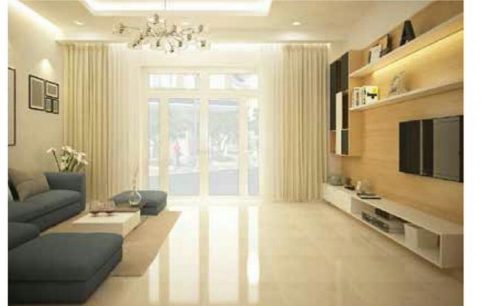 Bán Nhà Thuận An
