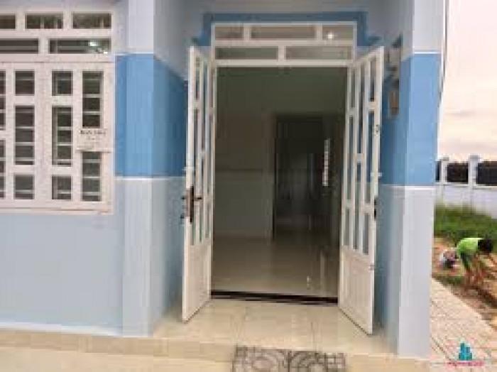 Bán Nhà Mặt Tiền Phan Phan Đăng Lưu, Q.Phú Nhuận,  78m2 (6x13m)