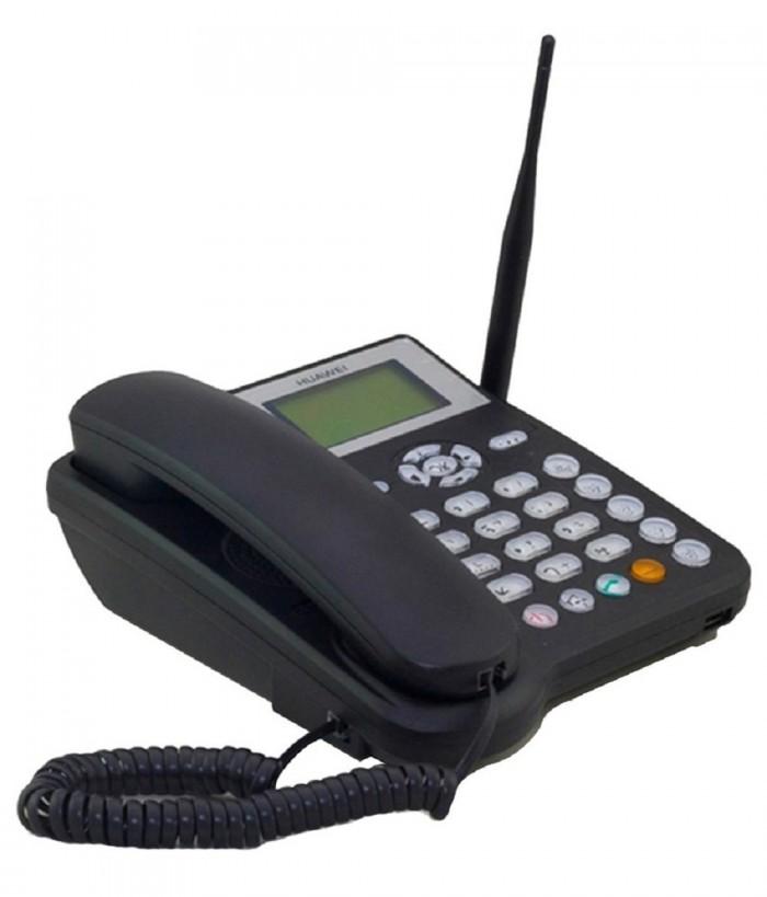 Điện Thoại Bàn Cố Định Homephone Huawei 3125I3