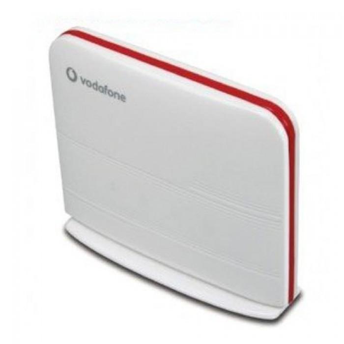 Điện Thoại Bàn Cố Định Homephone Huawei 3125I4