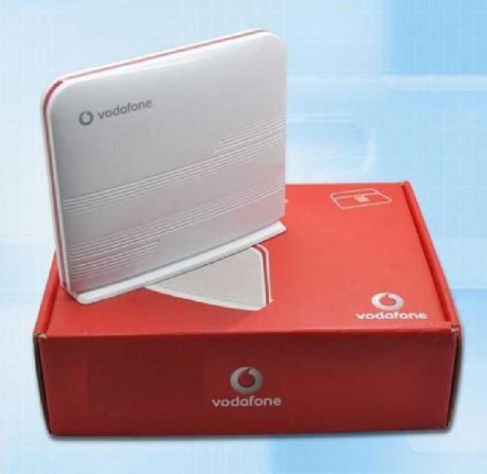 Điện Thoại Bàn Cố Định Homephone Huawei 3125I5