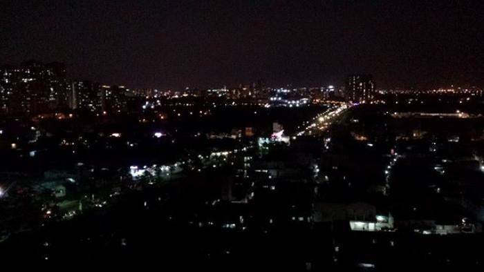 CH Era Town 85m2 view PMH