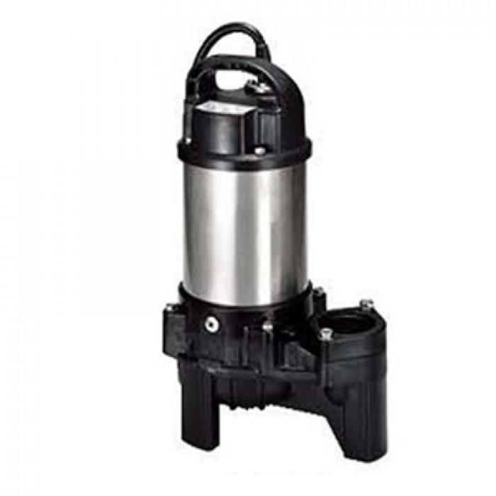Bơm chìm hóa chất Tsurumi 40Pu2.15, 40Pu2.25, 50Pu2.4, 50Pu2.75