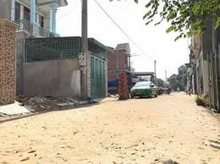 Bán Đất Thổ Cư Hẻm 97 Y Ngông, Buôn Ma Thuột