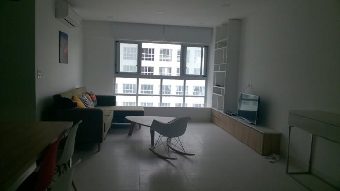 Cần tiền bán lỗ căn hộ Happy Valley , Phú Mỹ Hưng, Q7, Tp.HCM