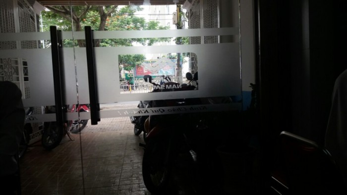 Bán Nhà Tạ Quang Bửu Phường 5 Quận 8